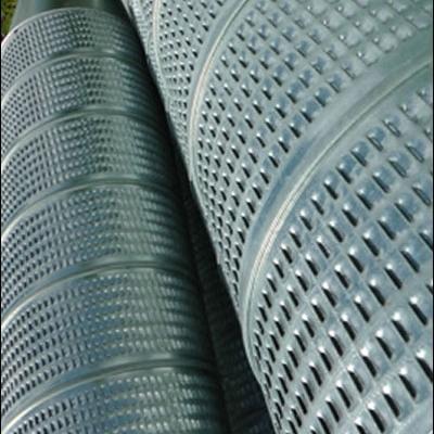aeration_columns