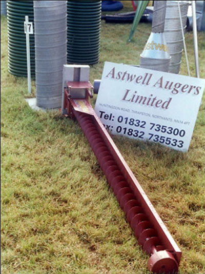 augers_angle_sweep