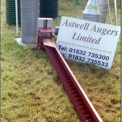 augers_angle_sweep_1