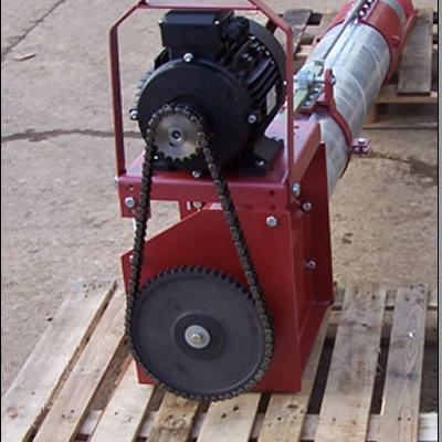 augers_high_capacity_1