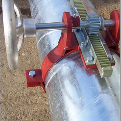augers_high_capacity_2