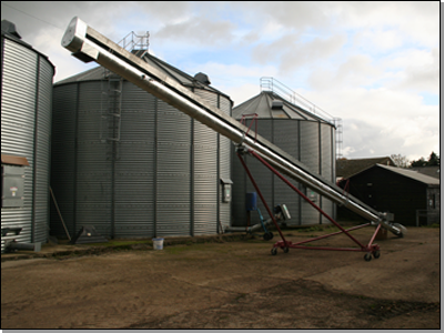 augers_high_capacity_3