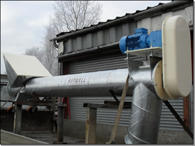 augers_high_capacity_4