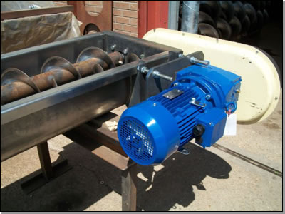 augers_trough_1