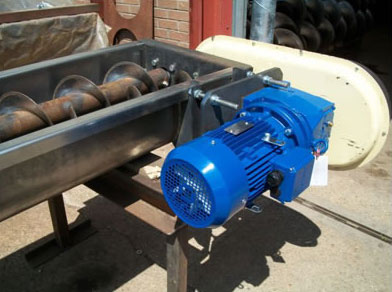 augers_trough_1-edited