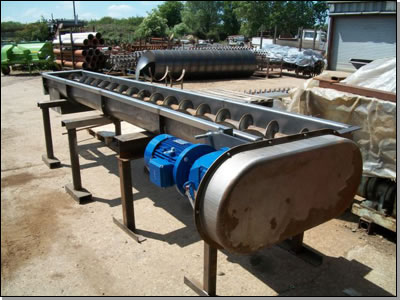 augers_trough_2