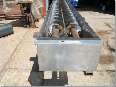 augers_trough_3