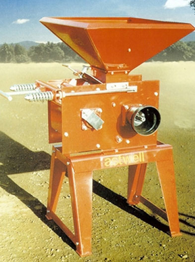 other_products_roller_mill_1