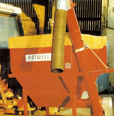 other_products_stock_feeder_1