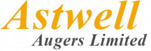 Astwell Augers